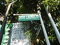 7883San Miguel, Manila Roads Landmarks 20.jpg