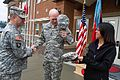 7ID sergeant major appointed to command sergeant major 140128-A-ER359-983.jpg