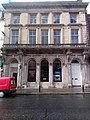 7 High Street, Bank in Hawick.jpg