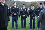 7th CSC Soldiers represent US Army at German WW I ceremony 141116-A-NP785-119.jpg