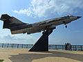 8-7005 Anıt Uçak.JPG