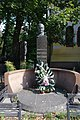 80-361-0442 Kyiv Baykove cemetery SAM 1505.jpg