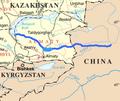 800px-Un-kazakhstan-almaty-ili.png