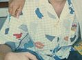 80s shirt (16158568441).jpg