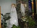 8153Marikina City Barangays Landmarks 21.jpg
