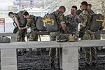 82nd Airborne, 16th Air Assault train for largest bilateral exercise in 20 years 150316-A-DP764-007.jpg