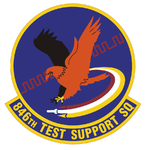 846 Test Support Sq emblem.png