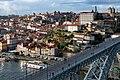 86883-Porto (49052501387).jpg