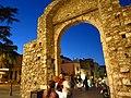8 Taormina (32) (12879974333).jpg