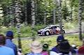 8 Thierry Neuville and Nicolas Gilsoul, BEL BEL, Citroen Junior World Rally Team Citroen DS3 WRC 2.jpg