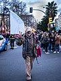 8thM Feminist Strike Spain Zaragoza 2018 02.jpg