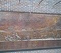 9-11 Memorial (6279265297).jpg