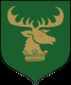 9.- Casa Baratheon de Altojardín.png