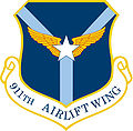 911th Airlift Wing.jpg