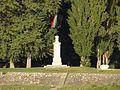 943 01 Štúrovo, Slovakia - panoramio (44).jpg