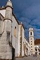 94956-Coimbra (49023431761).jpg