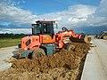 9495San Rafael, Bulacan Bypass Project Roads Landmarks 09.jpg