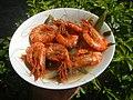 9597Cuisine food of Bulacan 33.jpg