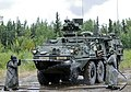 95th Chemical Company Stryker NBCRV Training (120823-F-QT695-042).jpg