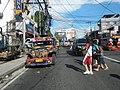 9600Santa Mesa, Manila Landmarks 36.jpg