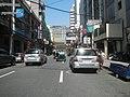 9684Santa Cruz Binondo, Manila 07.jpg