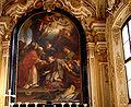 9755 - Milano - Sant'Ambrogio - Andrea Lazzani, Sant'Ambrogio agonizzante - Foto Giovanni Dall'Orto - 25-Apr-2007.jpg