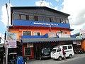 9934Caloocan City Barangays Landmarks 27.jpg