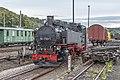99 1790-7, Germany, Saxony, Freital-Hainsberg Railway station (Trainpix 190435).jpg