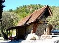 A@a CHAPEL OF SAINT CHRISTINA (Agia Paraskevi) 5 askas cy - panoramio.jpg