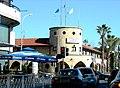 A@a larnaca police station Cyprus - panoramio.jpg