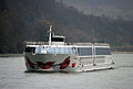 A-Rosa Bella (ship, 2002) 004.jpg