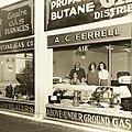 A.C. Ferrell Butane Gas Company.jpg