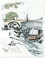 A.Gérardin (Paris en plein air, BUC, 1897) 4.Bateau-lavoir.jpg