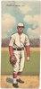 A. A. Mattern-Geo. F. Graham, Boston Doves, baseball card portrait LCCN2007683858.tif