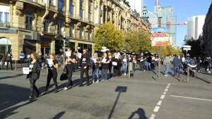 File:A21 - Walk for Freedom - Frankfurt.webm
