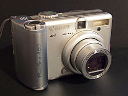 external image 250px-A60.jpg