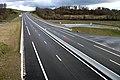 A719 depuis le pont de la D 279 au sud de Vendat (vers Vichy) 2016-03-05.JPG