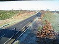 A7 Canonbie Bypass - geograph.org.uk - 334890.jpg