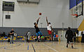 AAHM makes slam dunk at Ramstein 150214-F-ZC075-127.jpg