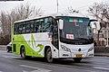 AAQ532 at Liqiao (20200116152404).jpg