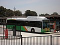 ACTION - BUS 340 - CC 'CB60' bodied Scania L94UB (CNG).jpg
