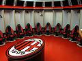 AC Milan dressing room.jpg