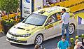 ADAC Rallye Deutschland 2013 - Fahrerpräsentation auf dem Roncalliplatz-4781.jpg