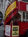 AEC NS-Type NS1995, Regent Street Bus Cavalcade (14490827942).jpg