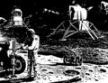 AES Lunar Base.png