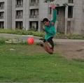 AIIMS Bhopal Club de Football.png
