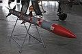 AIM-120 AMRAAM @ Deutsche Museum Flugwerft Schleißheim.jpg
