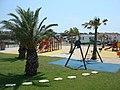 AIR DE JEUX POUR ENFANTS - panoramio.jpg