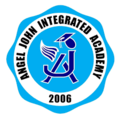 AJIA Logo.png