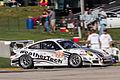 AJR Porsche Road America.jpg